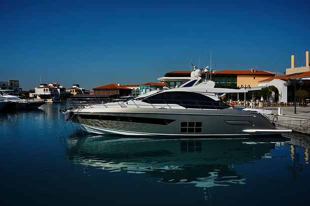 luxurious-yachts-port-evening_edited.jpg
