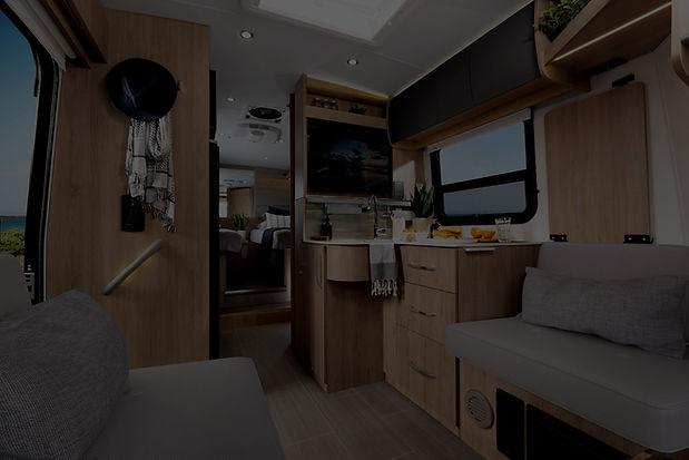 2021-Wonder-RTB-01_edited.jpg