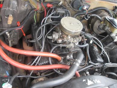 engine-1jpg