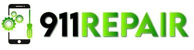 logo f trans.png
