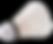 PNGPIX-COM-Badminton-Shuttlecock-PNG-Tra