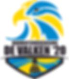 goeie logo .jpg