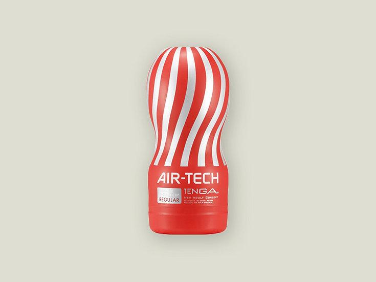 Tenga Air-Tech Vacuum Cup