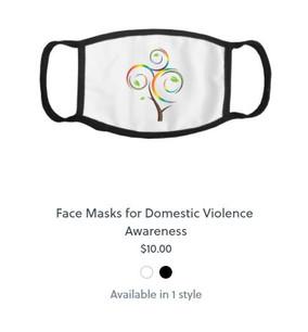 bonfire face mask.JPG