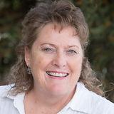 Kathy Davison, 07-15.jpg