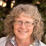 Janet Stansbury.jpg