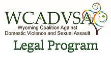 Legal Program Logo Draft 1 White.jpg