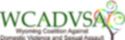 WCADVSA logo