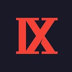 ix.jpg