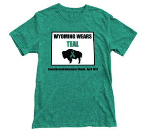 Teal%20T-shirt_edited.png