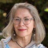 L'Dawn Olson.jpg