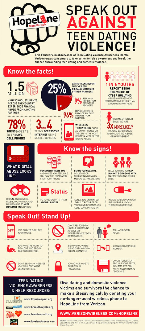speak-out-against-teen-dating-violence-h