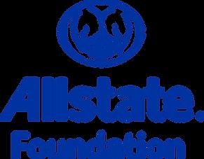 2020 Updated Allstate Foundation Logo.pn