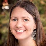 Kristen Schwartz, 25% Size 12-14.jpg