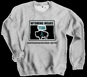 teal%2520Sweatshirt_edited_edited.png