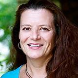 Pam Brekken, 07-15.jpg