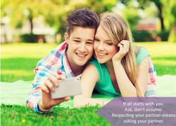 asking your partner_edited.jpg