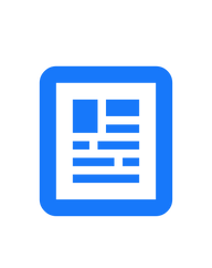 Entypo_d83d(0)_512.png