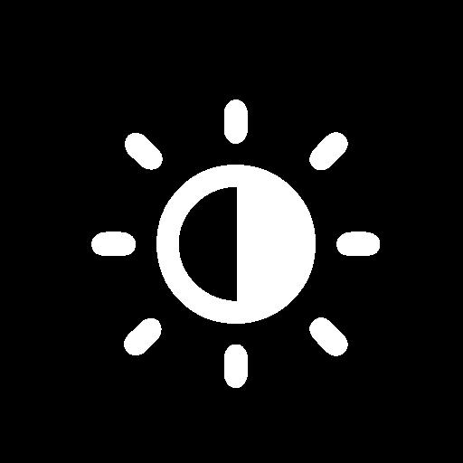 Entypo_25d1(0)_512.png
