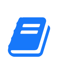 FontAwesome_f02d(2)_512.png