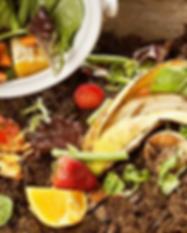 quest-que-le-compostage-domestique-810x5