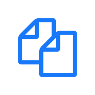 FontAwesome_f0c5(1)_512.png