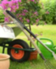 entretien-jardins.jpg