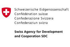 Coopération-Suisse_groupe-de-presse-Le-R