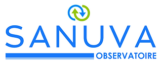 SANUVA Observatoire.png
