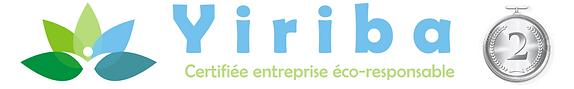 Logo argent.png