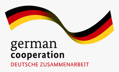 542-5428046_german-cooperation-logo-vect