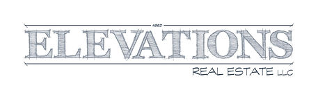 Elevations Logo on White Dark Navy.jpg