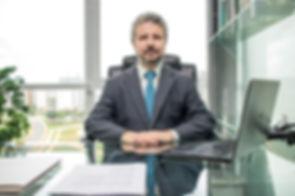claudio_santos_advogados00007.jpg