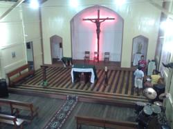 Igreja S Pedro_Arari-Marajo-PA_49