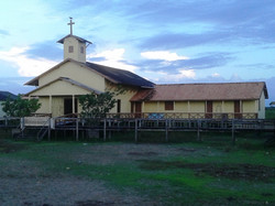 Igreja S Pedro_Arari-Marajo-PA_50