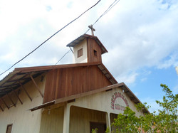 Igreja S Pedro_Arari-Marajo-PA_33