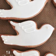 Dove biscuits.jpg