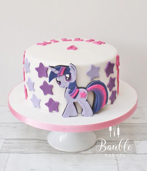 MLP cake.jpg