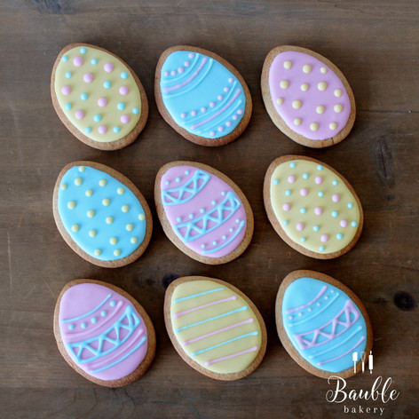 Easter egg biscuits.jpg