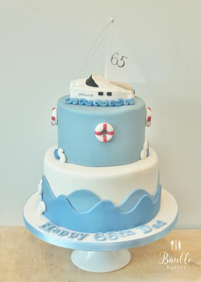 Yacht Cake.jpg