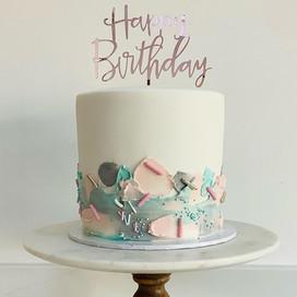 Contemporary Cake.jpg