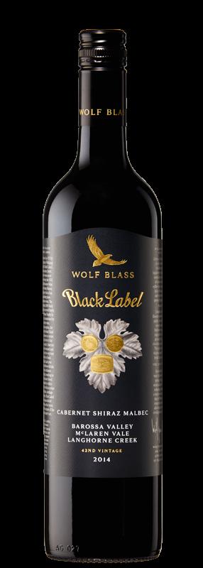 澳洲的列級葡萄酒