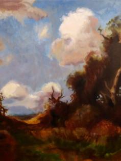 Landscape Master Copy