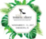 WWS_SponsorCover_WEB.jpg
