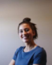 Ashley Bartow Headshot.jpg