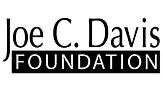 Joe C Davis Logo.png