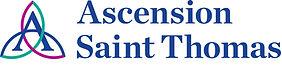 Ascension-Saint-Thomas-logo_200103_16141