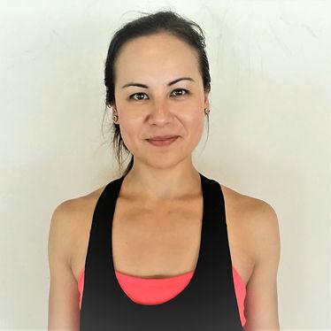 Kristin fitness 2.jpg