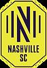 Nashville SC Logo.png
