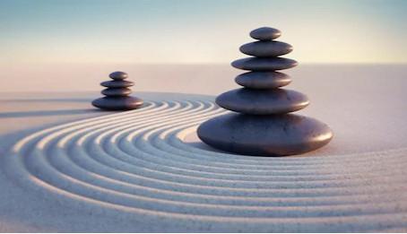 Reclaim Your Focus Through Breathwork